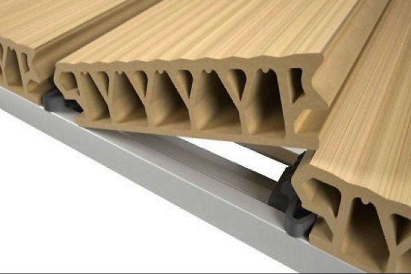 terrassendielen bauhaus bauhaus terrassendielen douglasie. Black Bedroom Furniture Sets. Home Design Ideas