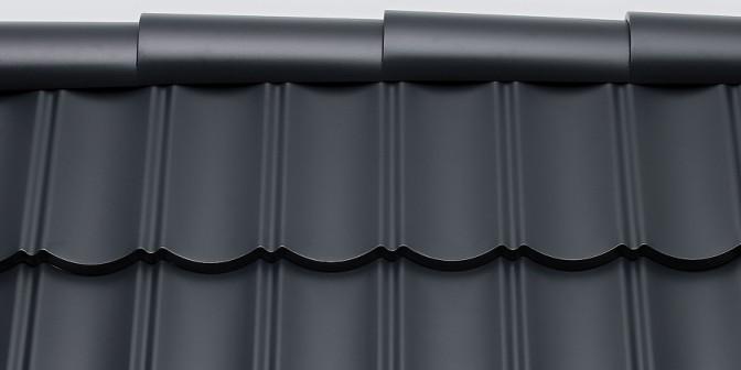 Dodatki za lahko streho